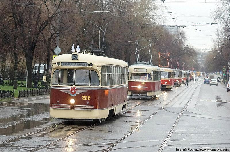 25. Парад трамваев. 16.04.16.47..jpg