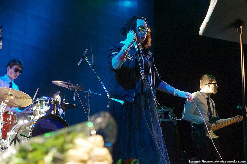 Осень. Агузарова в YOTASPACE. 16.09.16.10..jpg