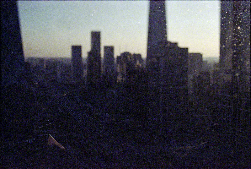 flickr.com/photos/akck