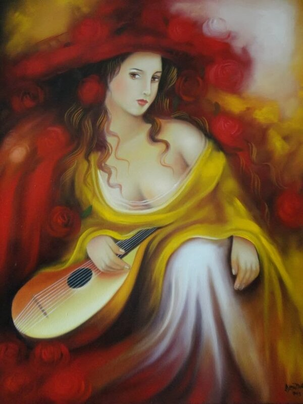 Sergio Martinez_paintings_Honduras _artodyssey  (12).jpg