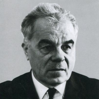 Леонид Сергеевич Климасенко