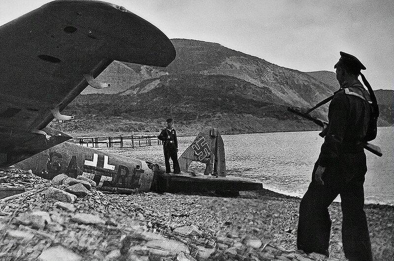 Фотография Е. Халдея(1917 - 1997)Фотохудожник Победы (22).jpg