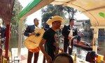 Путешествие в Мексику. Ноябрь 2017. Фото Николая Носенко (28).jpg