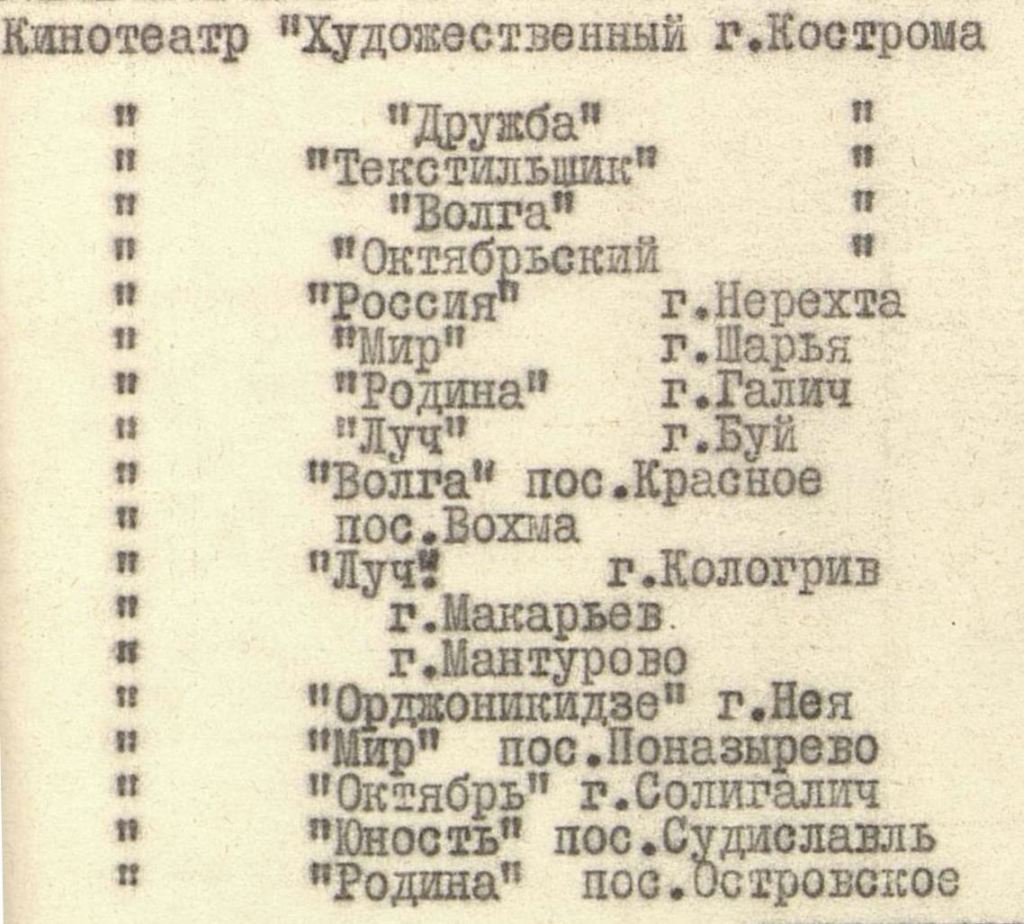 <a href='http://kosarchive.ru/expo37'>ГАКО, ф. Р-2971, оп. 2, д. 29, л. 1</a>