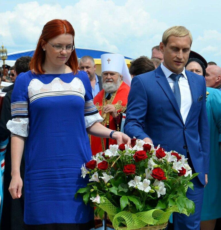 2016-05-16 Открытие бюста Николая II 26.jpg