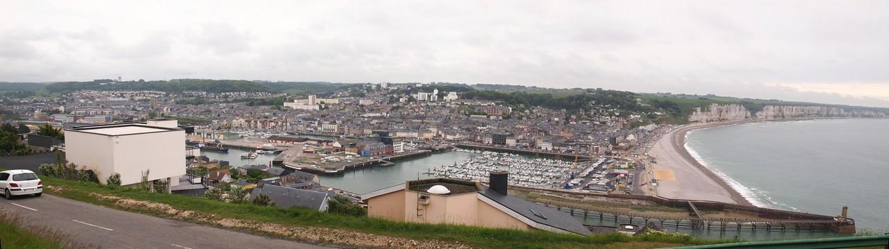 P5222206 Panorama.jpg
