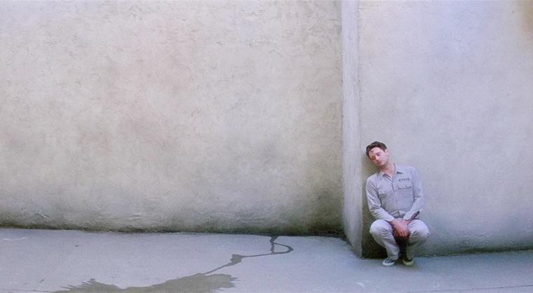 1997 - Шоссе в никуда (Дэвид Линч).jpg