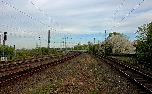 Транспортные линии
