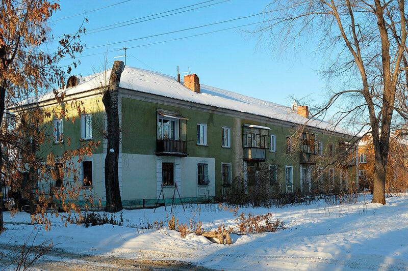 Киргородок-06.jpg