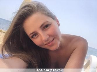 http://img-fotki.yandex.ru/get/131711/13966776.363/0_cf7ba_ea16ba3e_orig.jpg