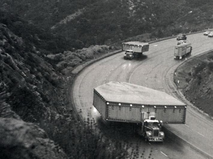 transportation a12