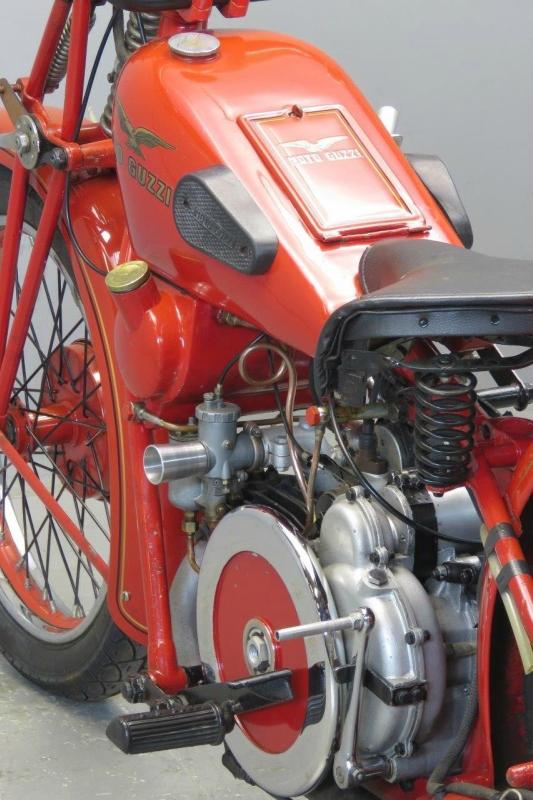 MotoGuzzi-1931-15-2606-8.jpg