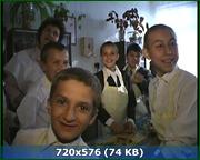 http//img-fotki.yandex.ru/get/131711/170664692.20/0_154cac_46e5b203_orig.png