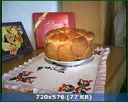 http//img-fotki.yandex.ru/get/131711/170664692.20/0_154caf_76fafe9_orig.png