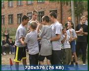 http//img-fotki.yandex.ru/get/131711/170664692.21/0_154ccc_236b3db_orig.png