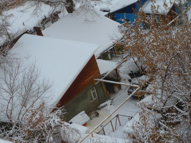 Одноэтажная Самара садовая и др 020.JPG