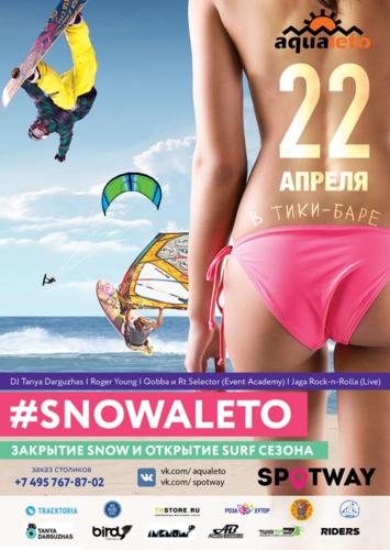 SNOWALETO1