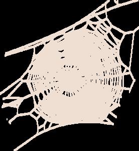паутина