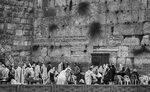 Планета Иерусалим