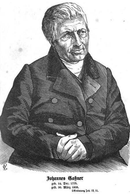 Johannes_Goßner.JPG