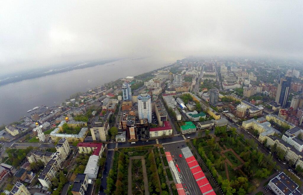 https://img-fotki.yandex.ru/get/131711/239440294.2d/0_144247_c2df7255_XXL.jpg