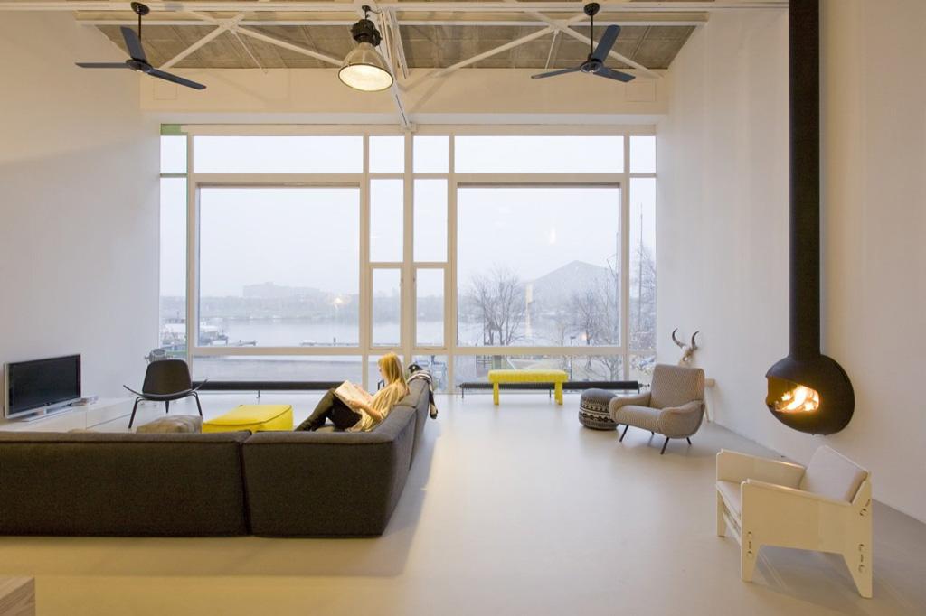Expansive-House-Like-Village-by-Marc-Koehler-Architects-3.jpg
