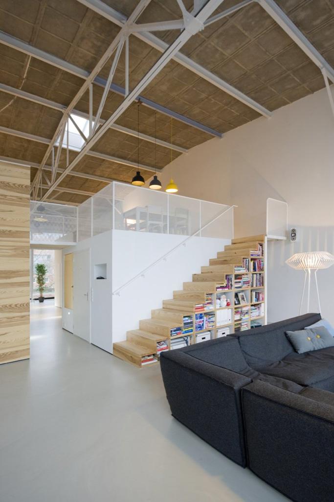 Expansive-House-Like-Village-by-Marc-Koehler-Architects-10.jpg