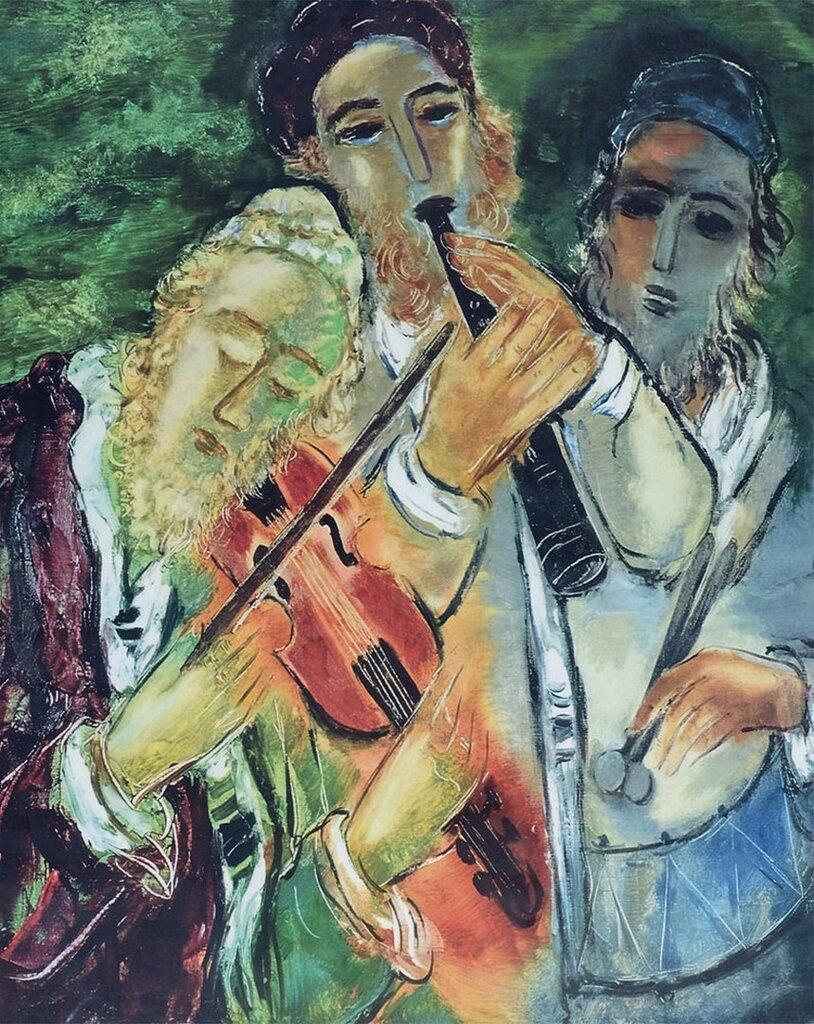 Klezmer Musicians.jpg