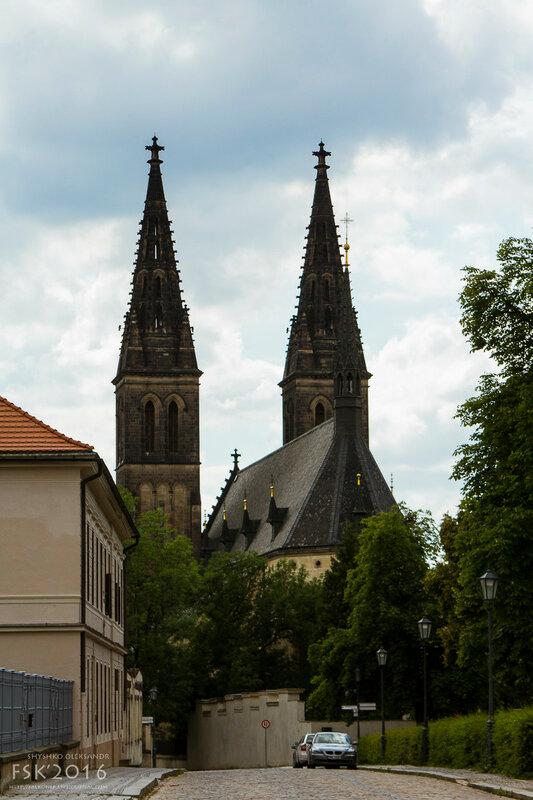 Praha-307.jpg
