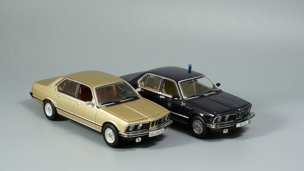 BMW_7er_E23_07.jpg