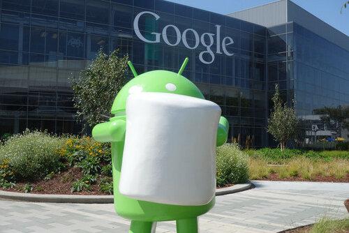 150817-google-marshmallow-03-100608188-large.jpg