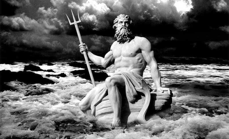 духи-edgardio-chilini-poseidon-отзыв5.jpg