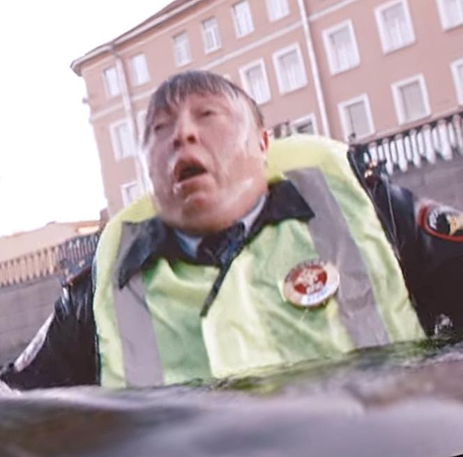 Новый клип «Ленинграда» собрал 640 тыс. просмотров за9 часов