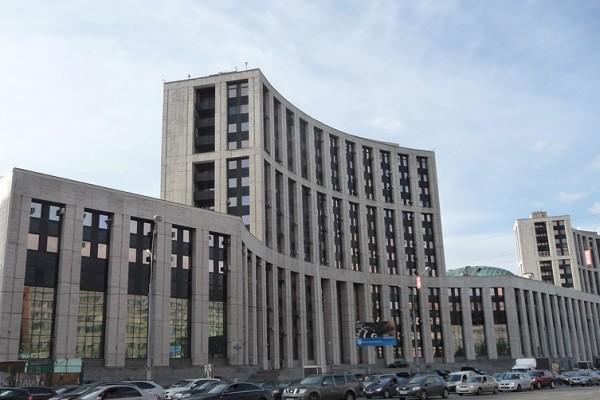 Решение опродаже Вэбом акций «Газпрома» уже принято— Андрей Клепач