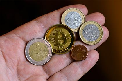 ВМинфине отвергли идею сажать втюрьму заиспользование биткоинов