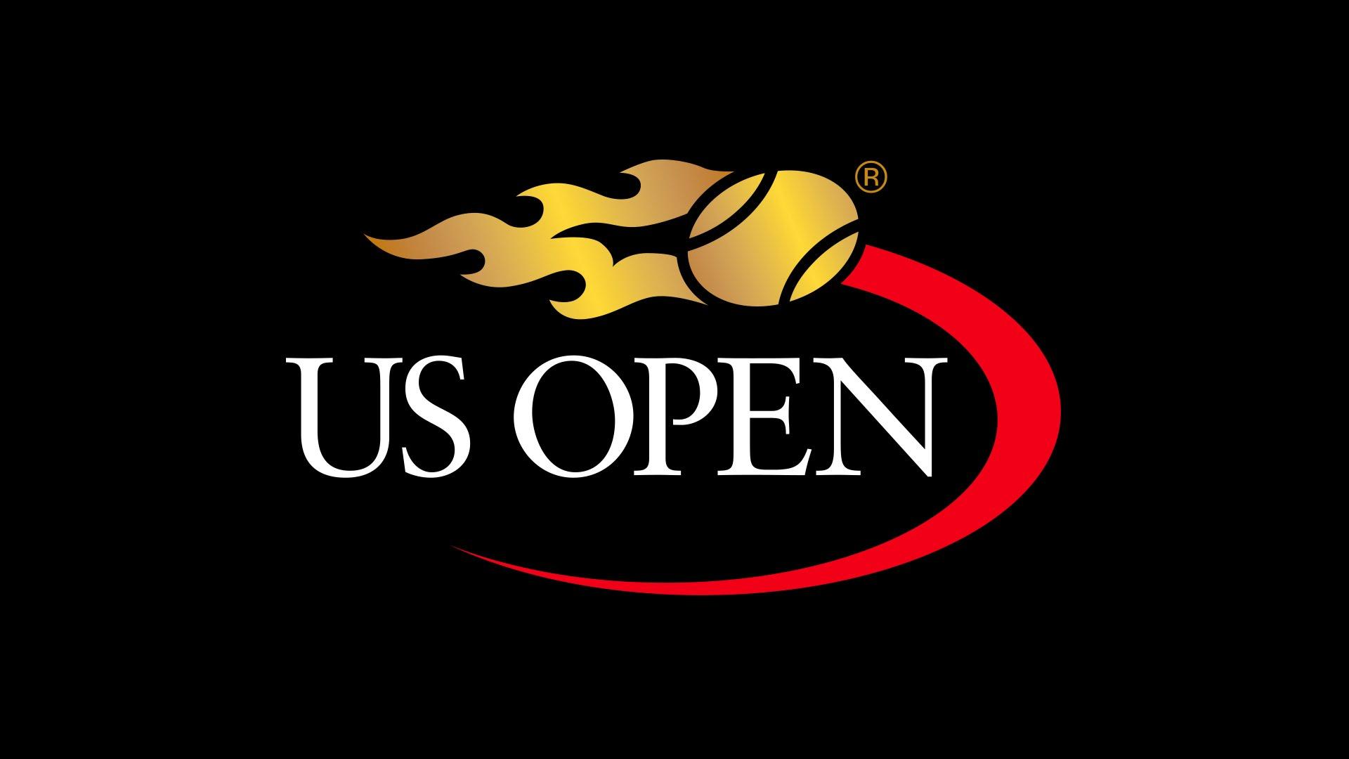 Сергей Стаховский вышел во 2-ой раундUS Open