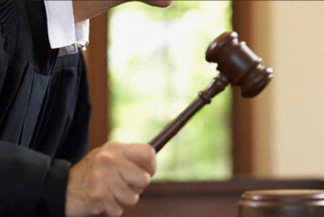 Верховный суд Украины отказался рассматривать жалобу Газпрома наштраф