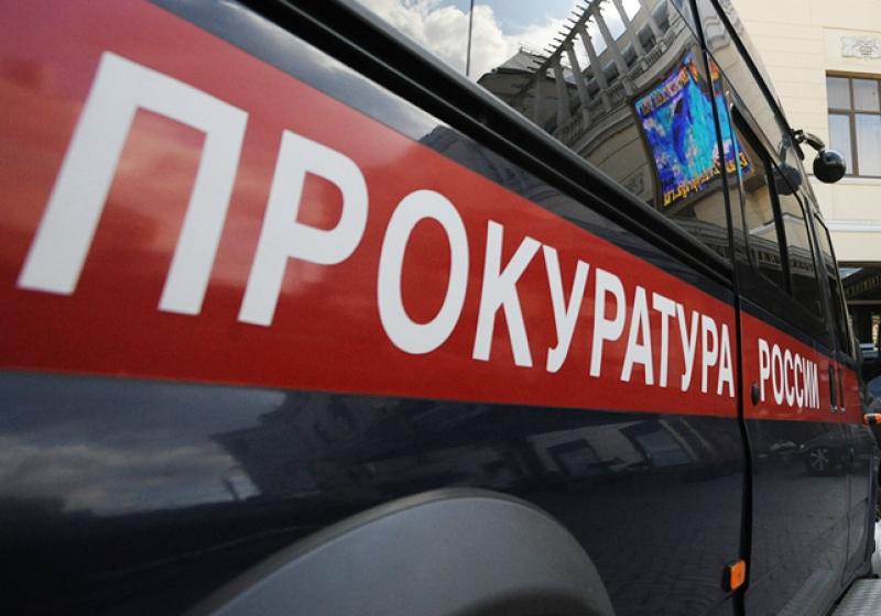 ВОмске возбудили дело после смерти 16-летнего школьника насоревнованиях