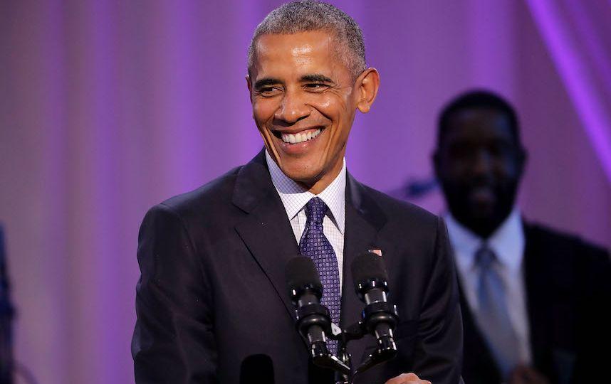Президент США сократил срок ипомиловал 231 заключенного