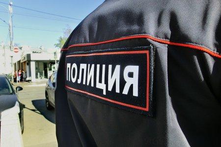 Мужское тело  скирпичом вголове отыскали  вГатчинском районе Ленобласти