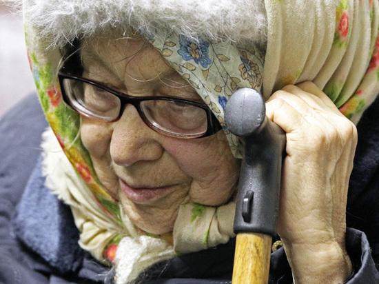 Руководитель комитета Государственной думы объявил, что пенсионная система непонятна обычному человеку