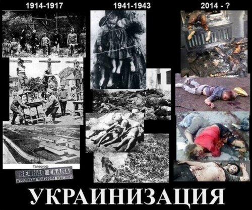 Современный укрофашизм. Вести.doc