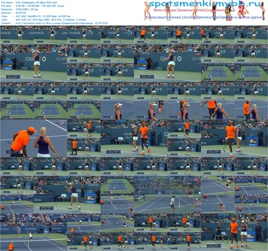 http://img-fotki.yandex.ru/get/131711/340462013.118/0_350ed3_3dbe8aec_orig.jpg