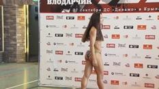 http://img-fotki.yandex.ru/get/131711/340462013.14e/0_356ff8_1ee6e25a_orig.jpg