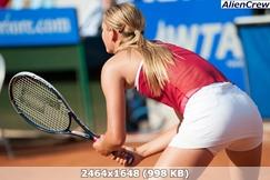 http://img-fotki.yandex.ru/get/131711/340462013.40/0_3491d0_d38bffb3_orig.jpg