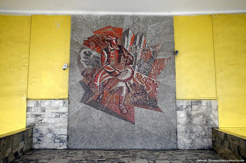 53. Метро Красносельская. 12.08.16.14..jpg