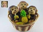 Веселые обезьянки_Барсукова Алёна.jpg