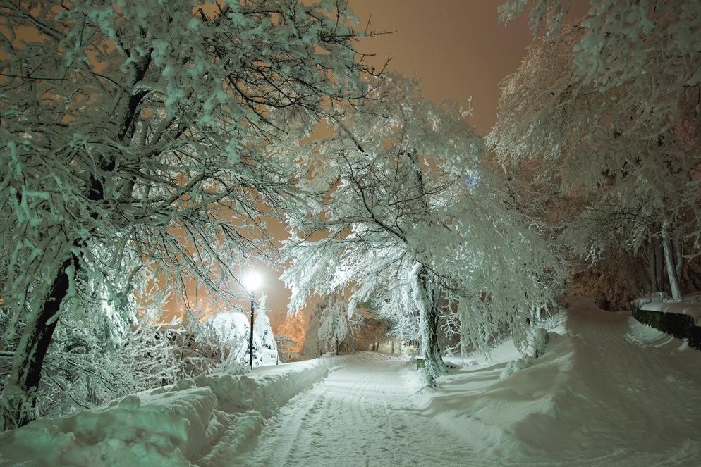 99px_ru_photo_242921_zimnjaja_doroga_osveshennaja_fonarem.jpg.png