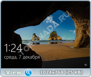 Windows 10 Redstone 14939 Minimal TeamOS