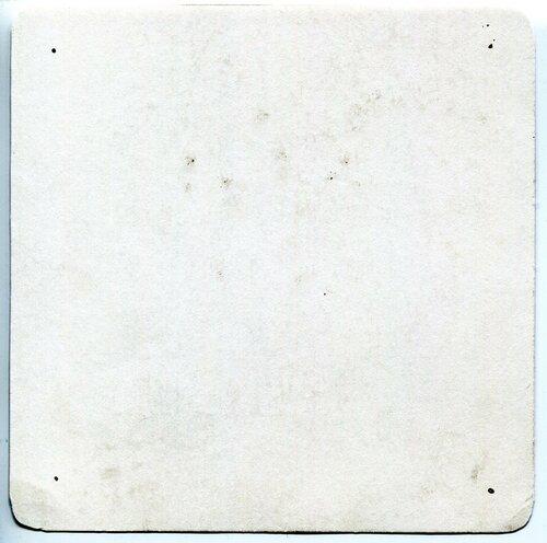 Создание плитки Зентангл - 1 этап